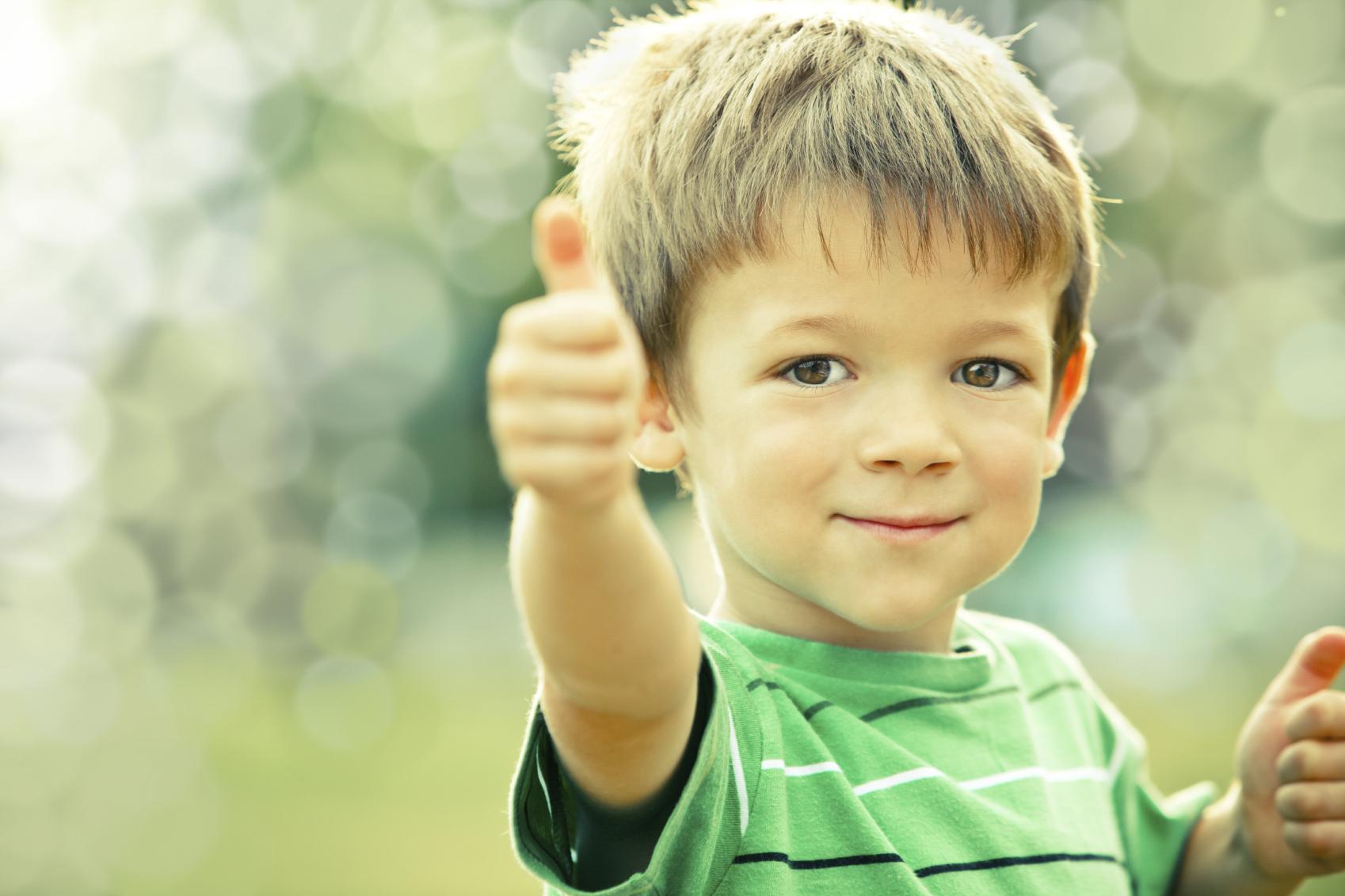 Afbeeldingsresultaat voor happy kid